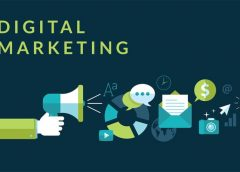 Learn Why Digital marketing is the Need of today's world?