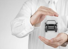Are You Searching For Cheaper And Better Car Insurance