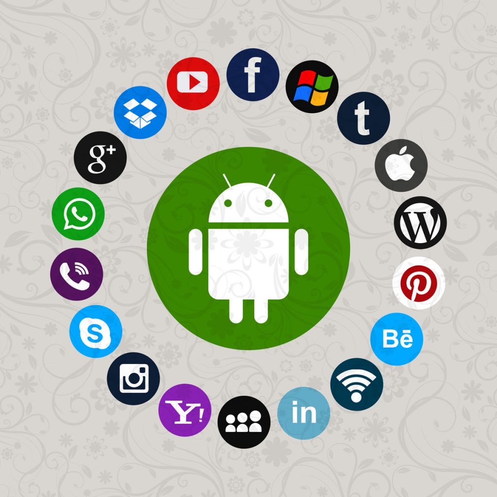Benefits of Android Certification