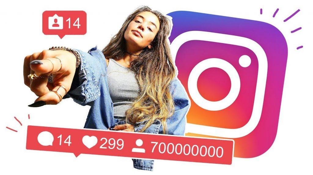 Fast Instagram Followers