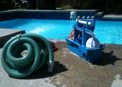 Select Your Best Pool Pumps